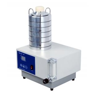 天津恒奥 微生物空气采样器HAS-100B/D