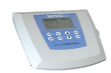 DDSJ-308F酸度计使用说明书