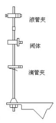 ZD-2A型自动电位滴定仪使用说明书