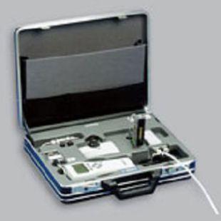 芬蘭維薩拉露點儀DSS70A便攜式采樣系統