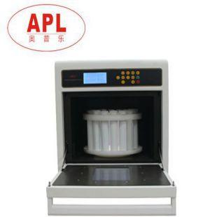 APL奥普乐MD8H专家型微波消解仪(高通量)