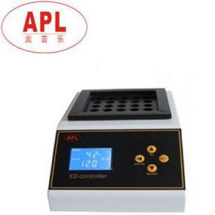 APL奥普乐COD-25型COD消解仪