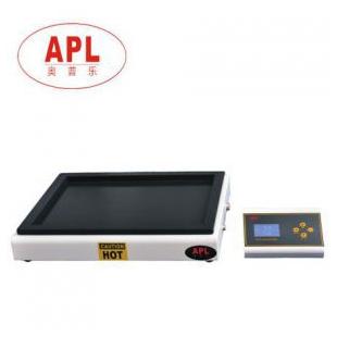 APL奥普乐GHP400P石墨电热板