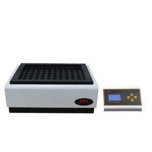 APL奥普乐ND80型恒温尿碘消解仪
