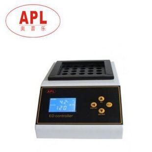 APL奥普乐ND25型恒温尿碘消解仪