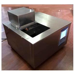 高精度高温油浴槽