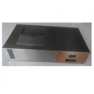 光纤恒温箱