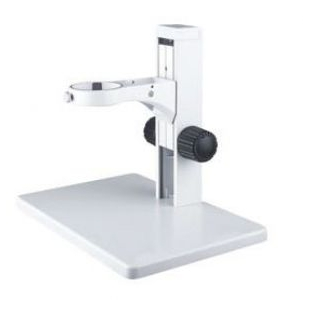 體視顯微鏡底座