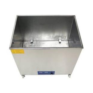 工业型超声波清洗机