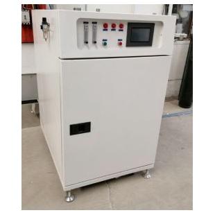 上海丙林80L无氧烘箱