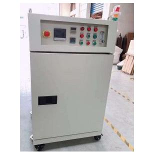 上海丙林180L无氧烤箱
