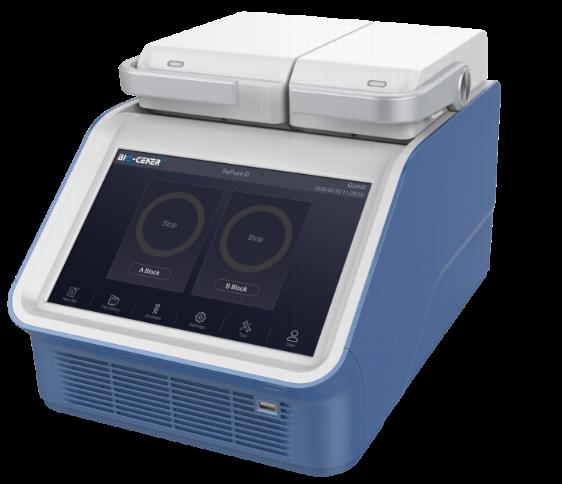 假阳性的预防及处理,每一位PCR实验人员都绕不开的必修课