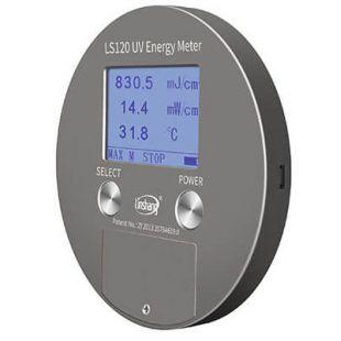 UV能量计的行业应用介绍