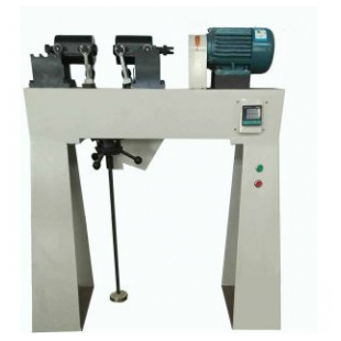 PQ-6金属材料纯弯曲疲劳试验机