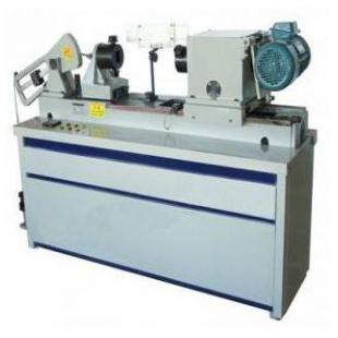 GX-6线材扭转试验机钢筋钢丝电缆扭转机金属扭转测试机