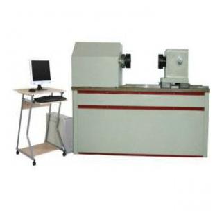 NDS-05微机控制电子式扭转试验机 金属/非金属/复合材料测试仪