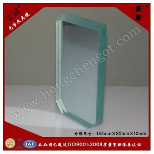 高精密光学仪器专用光学反光镜
