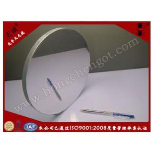 220mm圆形光学反射镜 投影机反射镜