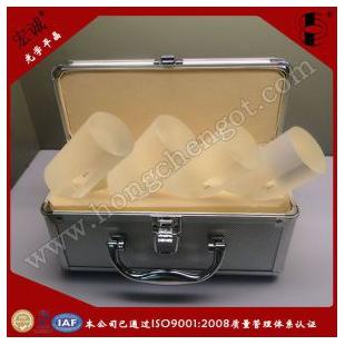 标准平行平晶50mm-75mm