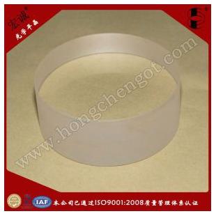 宏诚60mm光学平面平晶HBM04-60-1