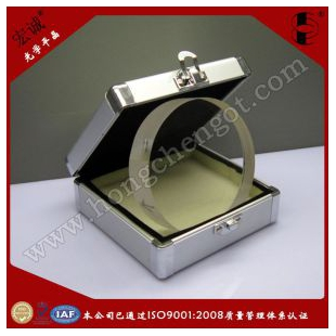150mm圆形平面平晶|光学平面平晶
