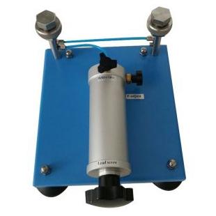 DY-WYL便携式微压泵