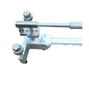 DY-YL6X便攜式氣壓泵