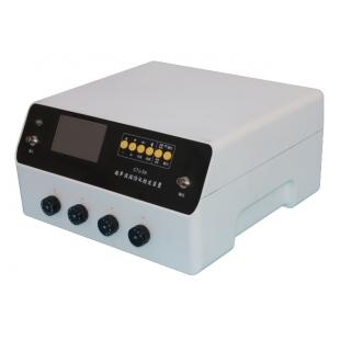 山东大耀探伤仪检定装置DY-TS01