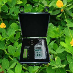 TY-YLS手持叶绿素检测仪