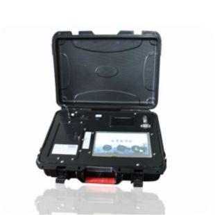 便携高端型水质多参数分析仪  高端水质测试仪