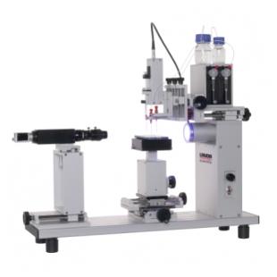 进口接触角测量仪