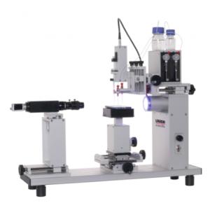 德國LAUDA Scientific接觸角測定儀LSA200