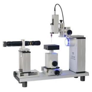 LAUDA Scientific通用型视频光学接触角测定仪LSA 60