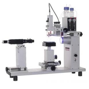 LAUDA Scientific光学接触角测量仪LSA200