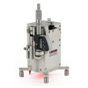LSA MOB-X 俯视法接触角测量仪