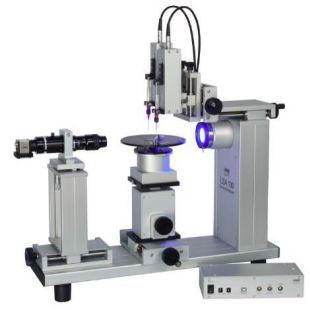 德国LAUDA Scientific光学粘滞力测量?仪LSA100 DARF
