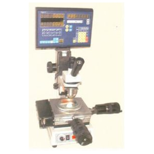 上海其它光学测量仪器107J2改型