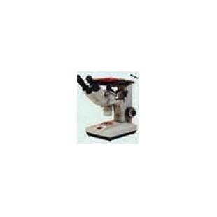上海金相显微镜4XB