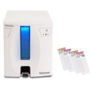 派美雅病理玻片打号机Slide Printer全自动打印