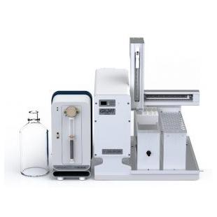 GX-241 ASPEC®全自动固相萃取系统