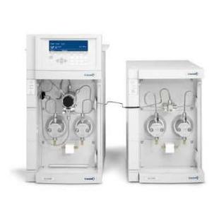 333/334 制备型HPLC输液泵
