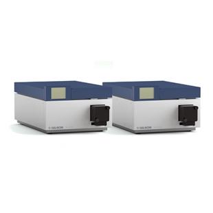 157/159紫外可见光检测器