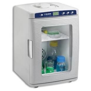 數顯微型培養箱