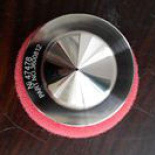 美國賽默飛ICP-MS用取樣錐3600812