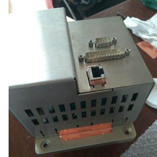 美国赛默飞光谱仪ICP用CID检测器842315550051