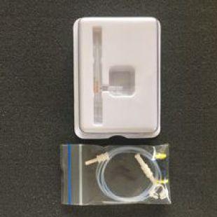 熱電賽默飛ThermoICP(IRIS)用霧化器13918400