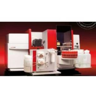 原装进口德国耶拿原子吸收用石墨管407-A81.011