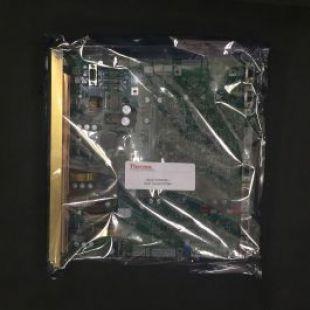 赛默飞原装进口光谱常用I/O板 842315550491
