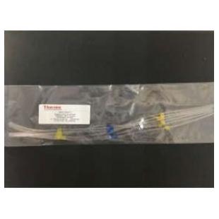 赛默飞ICP-AES废液泵管842312052411