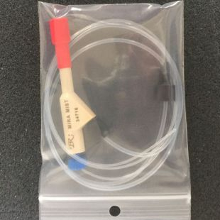 美国赛默飞icp-aes耐HF酸雾化器